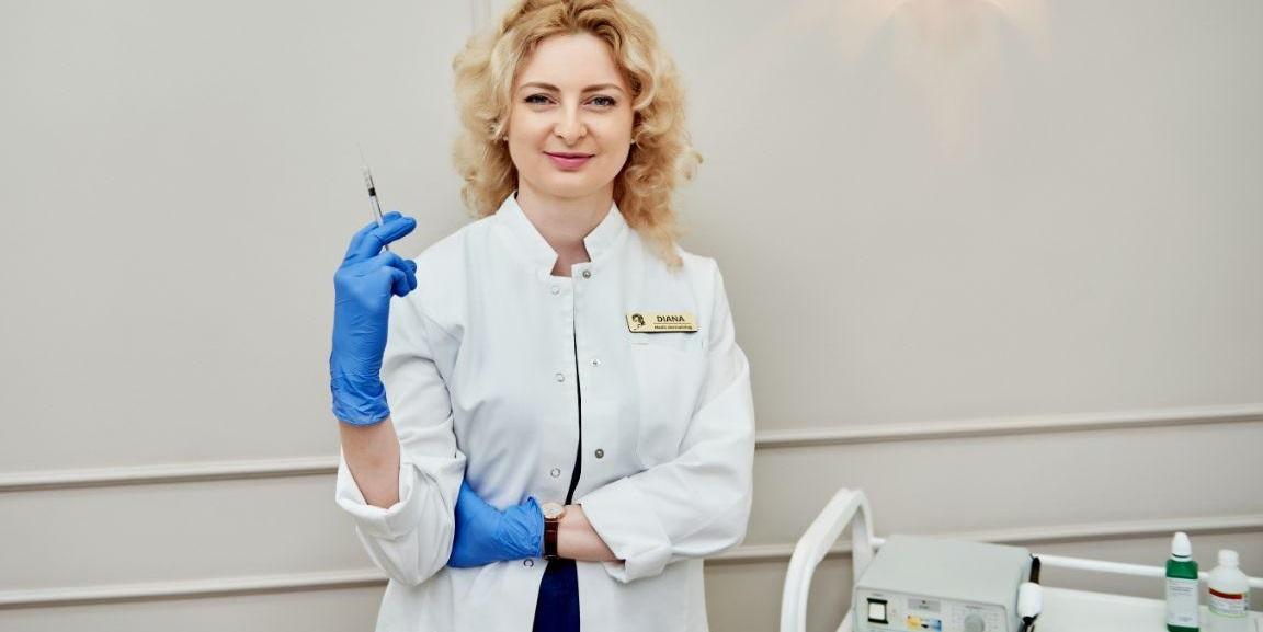 De ce este important ca un dermatolog să aibă grijă de tenul tău?